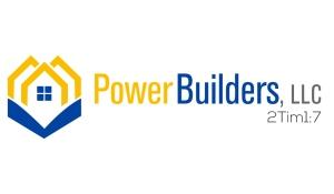 PowerBuilders_LLC2